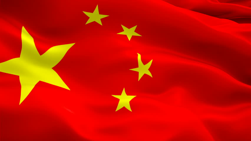 "<h4 style=""margin-top:40%;margin-bottom:0;color:#000"">Vietnam</h4>"