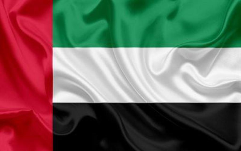 "<h4 style=""margin-top:42%;margin-bottom:0;color:#000"">UAE</h4>"
