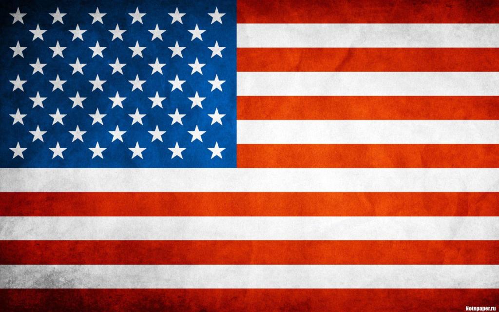 "<h4 style=""margin-top:42%;margin-bottom:0;color:#000"">USA</h4>"