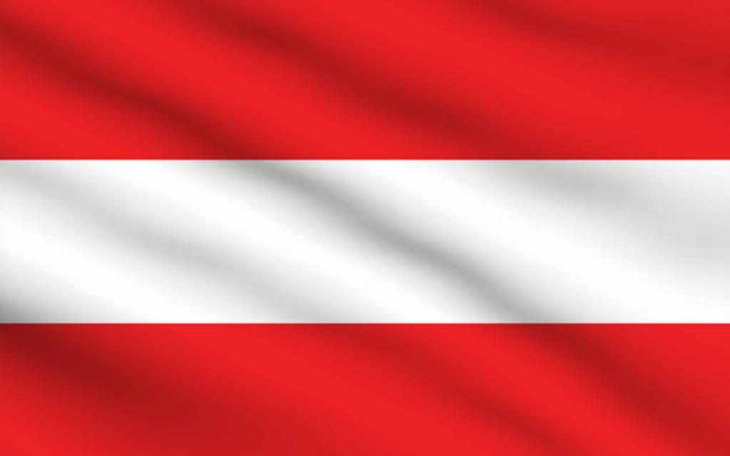 "<h4 style=""margin-top:36%;margin-bottom:0;color:#000"">Austria</h4>"