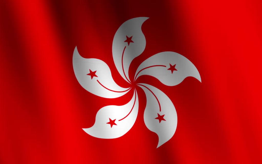"<h4 style=""margin-top:82%;margin-bottom:0;color:#000"">Hong Kong</h4>"