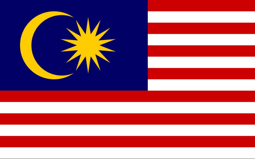 "<h4 style=""margin-top:33%;margin-bottom:0;color:#000"">Malaysia</h4>"