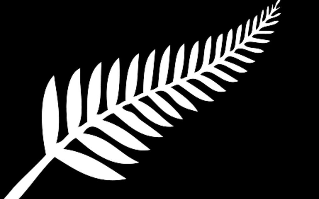 "<h4 style=""margin-top:42%;margin-bottom:0;color:#000"">Newzealand</h4>"