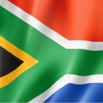 "<h4 style=""margin-top:42%;margin-bottom:0;color:#000"">South Africa</h4>"
