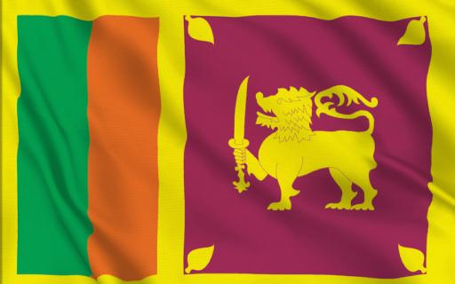"<h4 style=""margin-top:42%;margin-bottom:0;color:#000"">Sri Lanka</h4>"